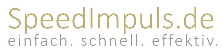 Speed Impuls Logo
